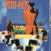 Sawa by Petit Pays