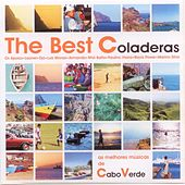 The Best Coladeras by Various Artists