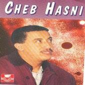 Tabki oula matebkiche by Cheb Hasni