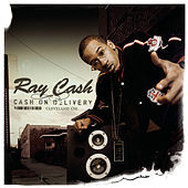 C.O.D. : Cash On Delivery by Ray Cash