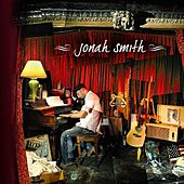 Jonah Smith by Jonah Smith