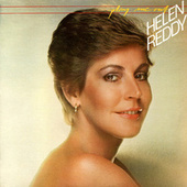 Play Me Out by Helen Reddy