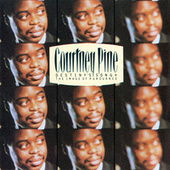 Destiny's Song + The Image Of Pursuance by Courtney Pine
