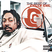 The Best Of Celly Cel by Celly Cel