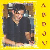 Achkah virus by Abdou