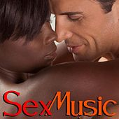 Sex Music - Best Motown Hits and Sensual Erotic Intimate Instrumental Saxaphone R&B Songs by Ultimate Love Making Music Songs Band