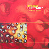 Harmony (Feat. Dawne B) by Atjazz