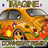 Imagine (Downbeat Remix 1995) by Disco Fever