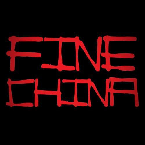 Fine China by Fine China