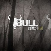 Promised Land by Bull
