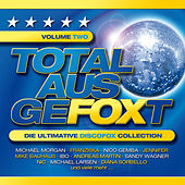 Total ausgefoxt, Vol. 2 by Various Artists