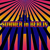Sommer in Berlin (Remixes) by Sven & Olav