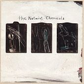 Chemicals von The Notwist