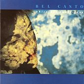 White-Out Conditions by Bel Canto