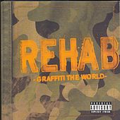 Graffiti The World (Re-Issue) by Various Artists