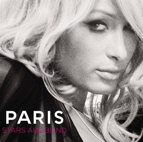 Stars Are Blind by Paris Hilton