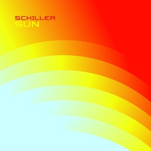 Sun by Schiller