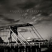 The Chaos Around by Stand Your Ground