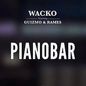 Pianobar by Wacko