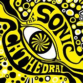 The Psychedelic Sounds Of The Sonic Cathedral von Various Artists