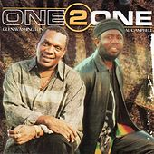 One 2 One by Various Artists