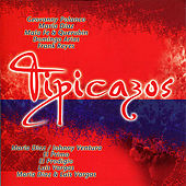 Tipicazos, Vol. 1 by Various Artists