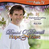 Hope and Praise by Daniel O'Donnell
