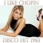 I Like Chopin by Disco Fever