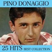Pino Donaggio by Pino Donaggio