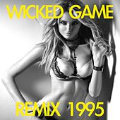 Wicked Game (Remix 1995) by Disco Fever