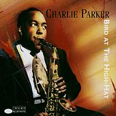 Bird At The Hi-Hat by Charlie Parker