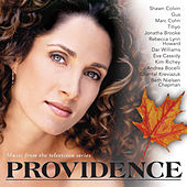 Providence [TV Soundtrack] von Various Artists