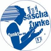 Funkt by Sascha Funke