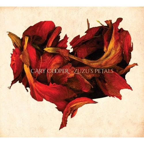 Zuzu's Petals by Cary Cooper