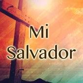 Mi Salvador by Paulina Aguirre