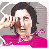 Berlinette by Ellen Allien