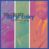 The Collection: 12 Best Loved Songs by Daryl Coley
