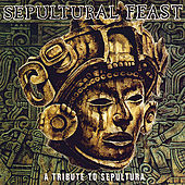 Sepultural Feast by Various Artists