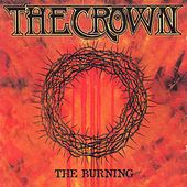 The Burning by The Crown