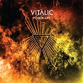 Poison Lips by Vitalic