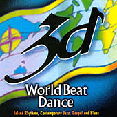 World Beat Dance by 3D