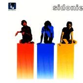 Sidonie by Sidonie