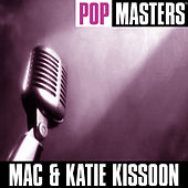 Pop Masters by Katie Kissoon