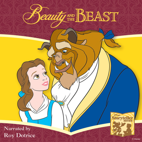 Beauty And The Beast by Various Artists