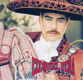 El Nuevo Charro De México by Ezequiel Pena