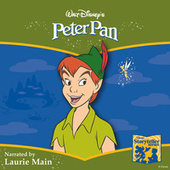 Peter Pan by Various Artists