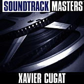 Soundtrack Masters (Xavier Cugat) by Xavier Cugat