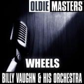 Oldies Masters (Wheels) by Billy Vaughn