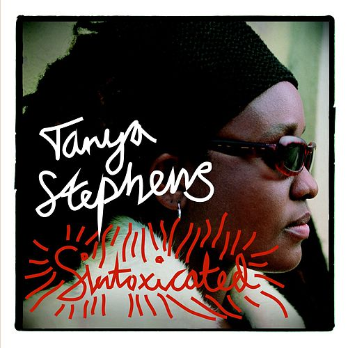 Sintoxicated by Tanya Stephens
