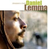 Dreamers & Fools by Daniel Lemma